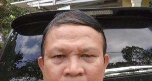 IMG-20190527-WA0001